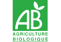 Logo-AgricultureBio