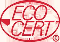 Logo-ecocert