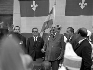 General-de-Gaulle-au-Quebec