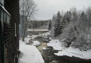 Moulin-des-Abenakis-en-hiver-2
