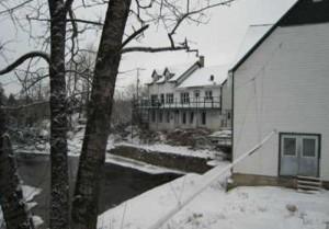 Moulin-des-Abenakis-en-hiver